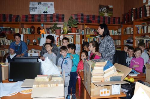 donatie carte gura-ialomitei-12